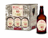 Chiltern Ruby Ale, Chiltern Brewery