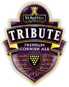 Tribute, St Austell