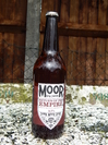 Return of the Empire, Moor Beer Co