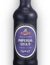 Fuller's Imperial Stout, Fullers