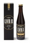 LVB X, Little Valley