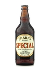 Special, Sharp's