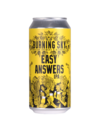 Easy Answers IPA