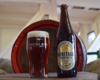 Greene King Heritage Vintage Fine Ale, Greene King