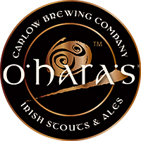 O'Hara's County Carlow Irish Stout, Carlow Brewing Co