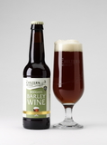 Chiltern Bodgers Barley Wine
