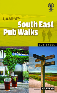South East Pubs