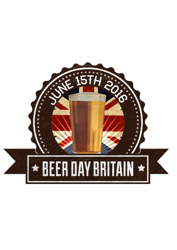Beer Day 2016