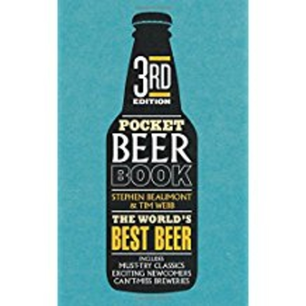 Pocket Beer Book