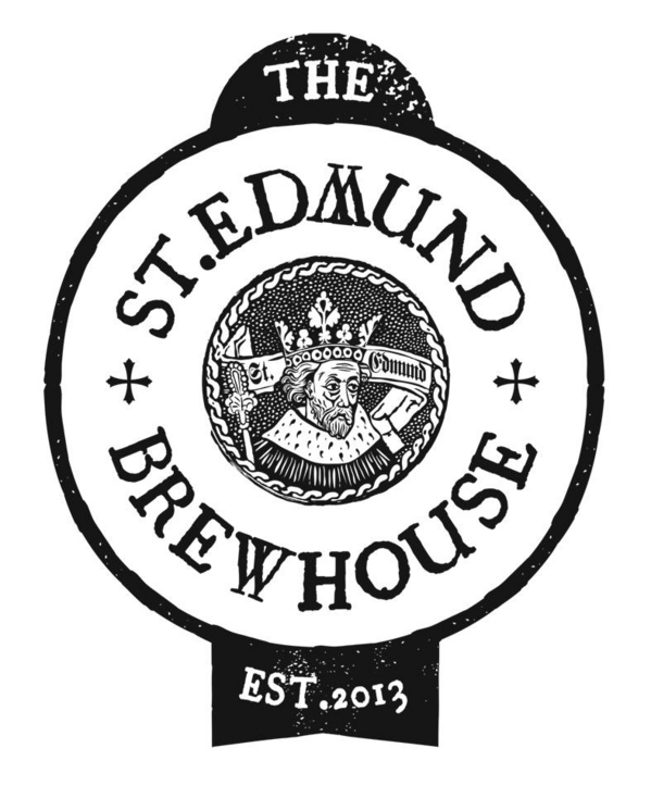 St Edmunds brewhouse