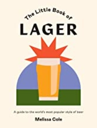 Lager Book