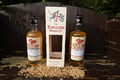 English whisky wins top award