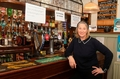 Roscoe: great victory for all pub lovers