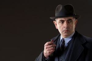 Why Inspector Maigret drinks beer