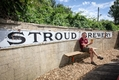 Stroud: going green in the Cotswolds