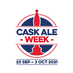 News: All hands to the pumps to boost cask ale thumbnail