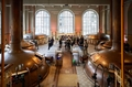 Beer and bars bloom in Belgian Beer City