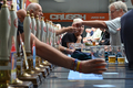 Sharpen your tastebuds for GBBF delights