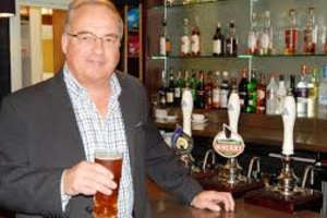 CAMRA hails plugging pubs loophole