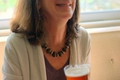 Julie Johnson on beer, sin and sexism