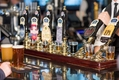 Cask Ale Week celebrates iconic beer