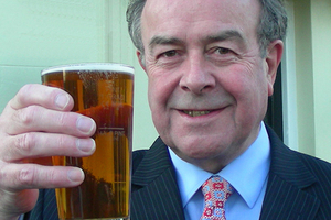 CAMRA embarks on overhaul for future