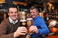 Molson Coors snaps up Irish craft brewery