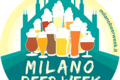 Come to Milan: City of Beer!