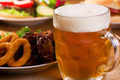 Grub drives pubs' revival