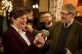 British beer writers honour Daisy Claeys