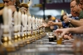 UK brewers have biggest EU tax burden