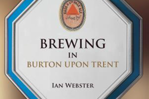 Potted history of brewing in 'Beer Town'