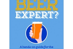 How to explore the brilliant world of beer