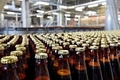 Sales of bottled beer are set to soar