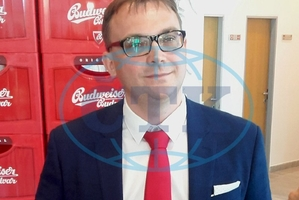 Budvar goes for growth but legal wrangles continue with AB InBev