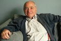 Colin Dexter on Morse, murder...and beer