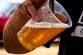 Craft brewers hammered by lockdown