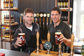Beers boost Tryanuary pubs campaign