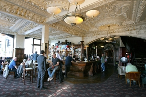 Big boost for Britain's pub glory