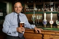 New brewery, new beers as Greene King looks to the future with big choice of pubs