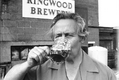 Peter Austin: father of micro-brewing