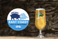 Hogs Back IPA celebrates return of pubs