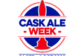 Cask Ale Week bids to beat the blues