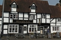 Pub tenants hit by delay to new code