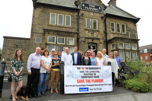CAMRA calls for greater pub protection