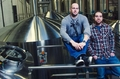 BrewDog in £25m expansion drive