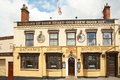 Historic mild ales need urgent support