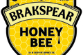 Bee happy with Brakspear Honey Beer