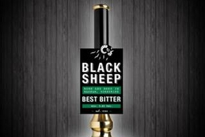 New look Black Sheep to hit more baas