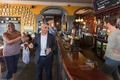 London mayor aims to halt pub closures